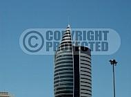 Haifa Downtown 0001