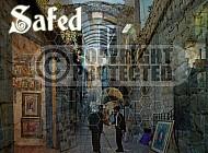 Safed Kabbalah 004