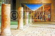 Jerusalem Old City Cardo 009