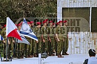 Memorial Day (Yom Hazikaron) 006