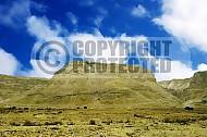Masada View 004