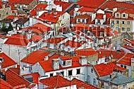 Lisbon 0039
