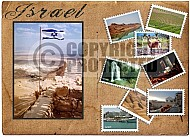 Israel 012
