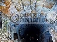 Kotel Tunnel 0005