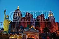 New York Vegas 0007