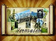Jerusalem 008