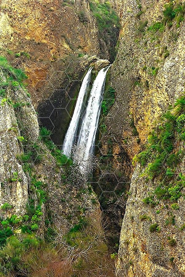 Tanur Waterfall 004