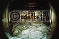 Dachau Crematorium 0013