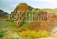 Mount Solomon 016