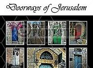 Jerusalem 039