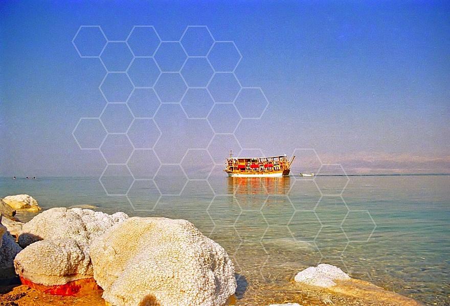 Dead Sea 0045
