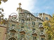 Barcelona 0032