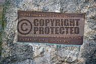 Chelmno Memorial 0012