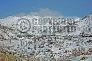 Mount Hermon 0014