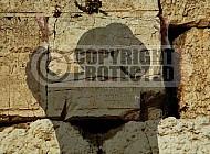 Jewish Art 005