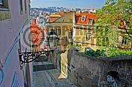Lisbon 0019