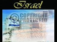 Israel 053