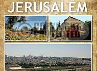 Jerusalem 078