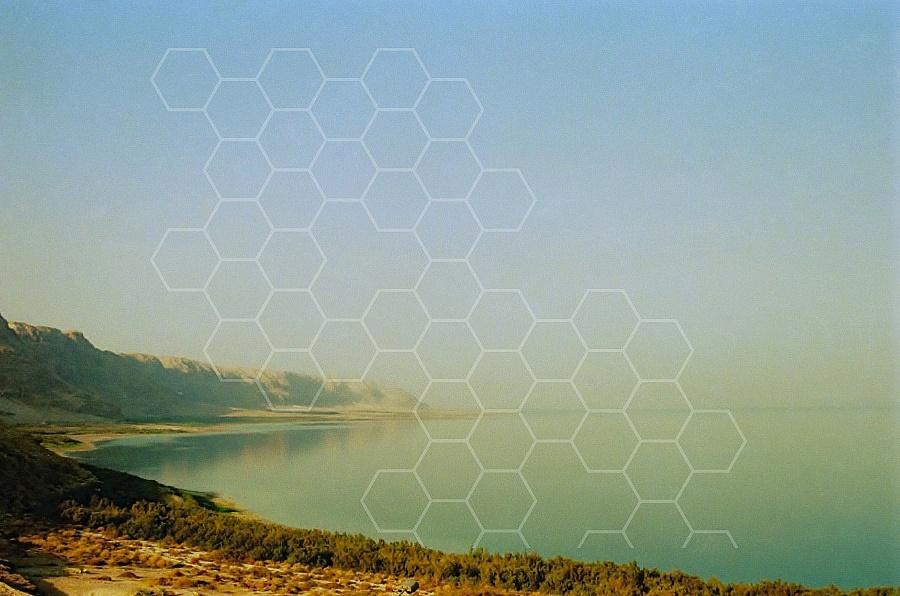 Dead Sea 0029