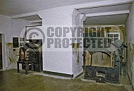 Nordhausen (Dora-Mittelbau) Crematorium 0005