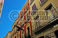 Madrid 0020