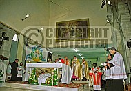 Christmas In Betlehem 015