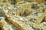 Zippori Ruins 002