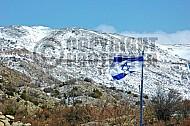 Mount Hermon 003
