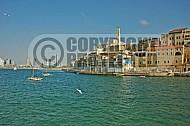 Yaffo Port 0010
