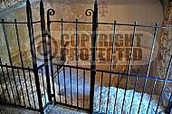 Jerusalem Garden Tomb 004