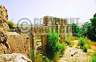 Meron Synagogue 001