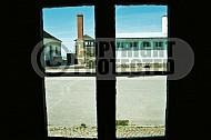 Mauthausen Crematorium 0008