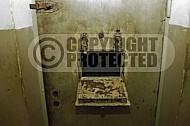 Buchenwald Jail Cell 0002