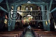Nazareth Annunciation Basilica 008