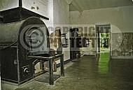 Nordhausen (Dora-Mittelbau) Crematorium 0011