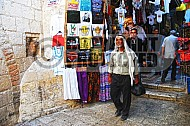 Jerusalem Old City Market 035