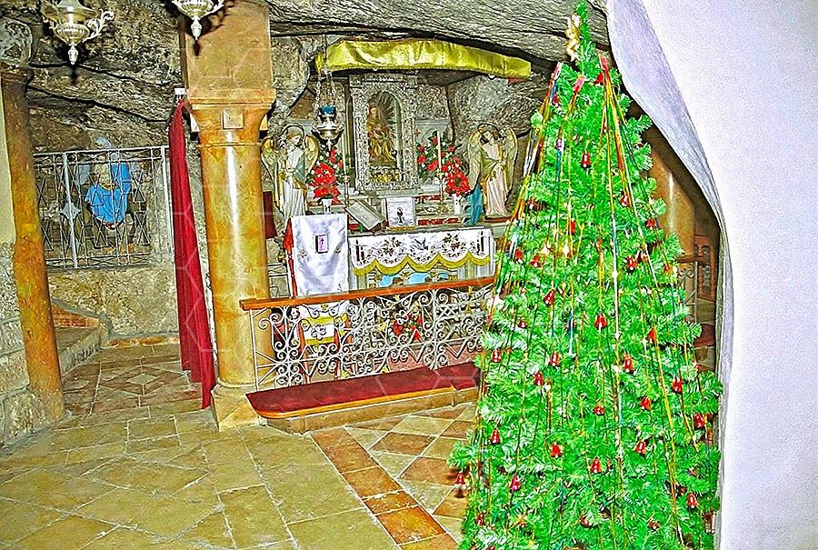 Christmas In Betlehem 004