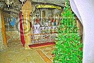 Christmas In Betlehem 004