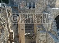 Jerusalem Bethesda 0010