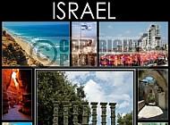 Israel 055