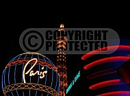 Paris Hotel Vegas 0008