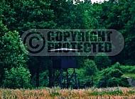 Westerbork Watchtower 0002