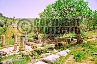 Gush Halav Synagogue 004