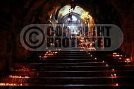 Jerusalem Marys Tomb 001