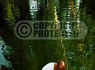 Jordan River 026