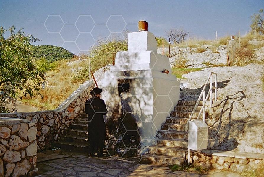 Rabbi Yochanan Hasandlar 0002