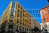 Madrid 0004