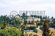 Jerusalem Mount Zion 017