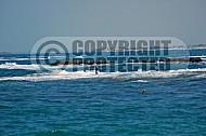 Mediterranean Sea 0010