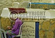 Zeuon Beneo Ben Yhoda 0003